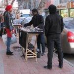 استنبول: افریقی کمیونٹیز کو روزمرہ کے اخراجات کے حصول میں مشکلات