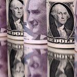 لیرا کو سہارا دینے کیلئے تُرک سینٹرل بینک نے 44 ارب ڈالر مارکیٹ میں فروخت کئے