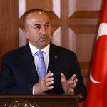 متحدہ عرب امارات ترکی کے خلاف معاندانہ مؤقف ختم کرے، ترک وزارت خارجہ