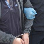 ترکی نے کیے ایف ای ٹی او کے 19 ملزمان کی گرفتاری کے وارنٹ جاری