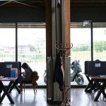 ترک لائبریریوں میں کتب کی تعداد میں اضافہ