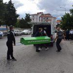 قلبی امراض: ترکی میں اہم قاتل