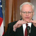 شام کے معاملات سے دُور رہو، امریکہ کی متحدہ عرب امارات کو وارننگ