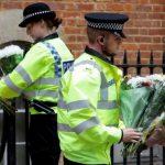 لندن حملے میں ایک امریکی سمیت 3 افراد جاں بحق