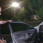 امریکہ میں پولیس بے قابو، ایک اور سیاہ فام پولیس کے ہاتھوں قتل