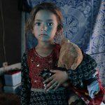 تُرکی میں مہاجرین کا عالمی دن منایا گیا