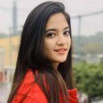 بھارت کی 16 سالہ ٹِک ٹاک اسٹار سیا کاکڑ نے خودکُشی کر لی