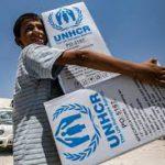 خانہ جنگی سے متاثر شام میں تُرکی امدادی سرگرمیوں میں سرفہرست، اقوام متحدہ