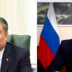 ترکی اور روس کی کورونا وائرس ویکسین تیار کرنے کی مشترکہ حکمت عملی