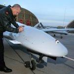 لیبیا: تُرک ڈرون حملے میں روسی دفاعی نظام تباہ