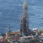 تُرکی: یونان کے ساحل کے قریب تیل و گیس کی تلاش کے منصوبے کا اعلان