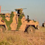 مصر کی دھمکیوں کے باوجود تُرکی اور لیبیا کا فوجی تعاون جاری رہے گا، تُرک حکام