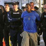 امریکہ میں پولیس گردی، ماورائے عدالت قتل کی شرح سب سے زیادہ
