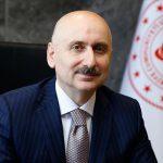 اتوار کو استنبول ایئر پورٹ تیسرا رن وے کھولنے کے لیے تیار