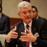 اقوام متحدہ کی تاریح میں پہلی بار ایک ترک جنرل اسمبلی کا صدر مقرر