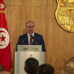 تیونس نے کورونا وائرس کو مات دے دی: تیونس وزیر اعظم