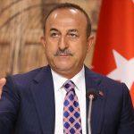 ہفتار کی لیبیا میں قانونی حیثیت ختم، ترکی