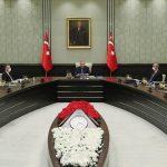 بحیرہ روم میں اپنے حقوق پر سمجھوتہ نہیں کریں گے؛ ترکی