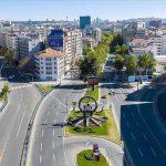 ترکی  کے  15 صوبوں میں 2 روزہ کرفیو نافذ کیا جائے گا۔