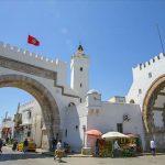 تیونس میں کورونا وائرس کے باوجود مساجد کو دوبارہ کھول دیا گیا