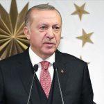 ترکی میں یورپ کے سب سے بڑے ماحولیاتی منصوبے کا آغاز