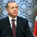 ترکی نے ہفتے کے آخر میں لگایا جانے والا دو روزہ کرفیو منسوخ کر دیا۔