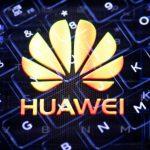 ہواوے: برطانیہ کی حکومت نے چینی فرم کی ٹیلی کام کٹ پر پابندی ختم کردی