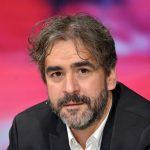 ڈائی ویلٹ کے رپورٹر کو ترک عدالت نے پی کے کے پروپیگنڈا  میں شامل ہونے کی وجہ سے سزا سنا دی