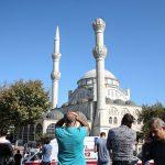 استنبول  کو 7.5 شدت کے زلزلے کا شدید خطرہ