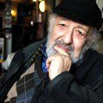 استنبول میں ترکی کے مشہور فوٹوگرافر آرا گلر کی تصویروں کی نیلامی۔