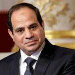 مصر: 7 سال بعد بھی فوج جمہوریت بحال کرنے پر تیار نہیں ہے