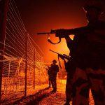 پاکستان نے اضافی 20 ہزار فوجی بھارت کی سرحد پر تعینات کر دیئے