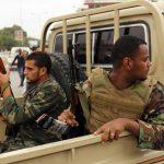 لیبیا: آئل فیلڈز پر قبضے کیلئے سِرتے میں جنگ ناگزیر ہے، میجر جنرل سمیر راغب