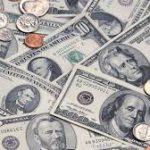 غیر ملکی کمپنیاں 1.21 ارب ڈالر کما کر لے گئیں،اسٹیٹ بینک