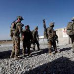 امریکی فوجیوں کو قتل کرانے میں روس ملوث نہیں، نئی انٹلیجنس رپورٹ