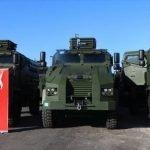 ترکی اپنے دوست ممالک کی مدد کے لیے ہمیشہ تیار ہے