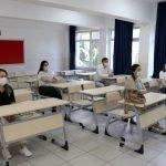 ترکی میں سکول دوبارہ کھولنے کی تیاری مکمل