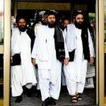 طالبان رہنماوٗں کی پاکستان آمد، افغان حکومت کے ساتھ امن معاہدے پر بات چیت سے آگاہ کریں گے