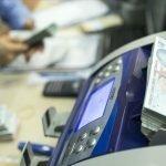 لاک ڈاوٗن کے باوجود ترکی کے سرکاری بینکوں کی شاندار کامیابی