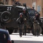اسرائیلی پولیس نے تین فلسطینی خواتین کو گرفتار کر لیا