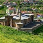 ترکی کی عالمی ثقافتی ورثہ سائٹس کی  مستقل نمائشوں  کا انعقاد
