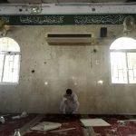 سعودی عدالت نے عاشورہ کے جلوس پر دہشت گرد حملے میں 7 افراد کو سزائے موت کا حکم سنا دیا