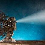 آٹھویں بین الاقوامی  سلک روڈ فلم ایوارڈ  کے لیے درخواستیں  موصول ہونا شروع