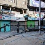 مودی حکومت مقبوضہ کشمیر میں انسانی حقوق کی خلاف ورزیوں اور اجتماعی قبروں کی شفاف تحقیقات کرے، اقوام متحدہ
