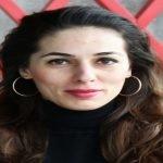 ترک خاتون سائنسدان نیوٹن پرائز جیتنے کی دوڑ میں شامل