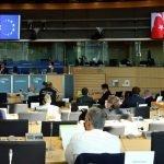 یورپین یونین مشرقی بحیرہ روم میں ایک ایماندار مذاکرات کار کا کردار ادا کرے، ترکی