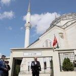 یونانی وزیر اعظم سے ملاقات پر اعتراض نہیں لیکن ایجنڈا کیا ہو گا، صدر ایردوان