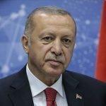 ترکی زبان کی حفاظت اولین ترجیح ہے، صدر ایردوان کا ترکی زبان کے دن کے موقع پر بیان
