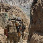 آرمینیا کا آذربائیجان پر حملہ: مشرق وسطیٰ اور ایشیا میں تشویش