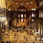 استنبول کو بہترین سیاحتی شہر بنانے کے لئے ترک ٹریول ایجنسیز اور چیمبرز آف کامرس کا معاہدہ